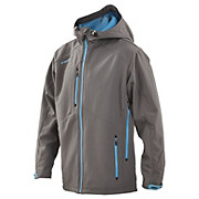 Royal Alpine Soft Shell Jacket
